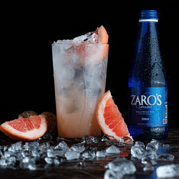 Zaros_Grapefruit Sparkle