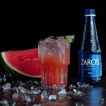 Zaros_Watermelon Fizz