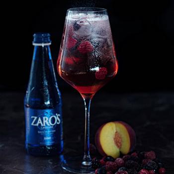 Zaros_Sangria