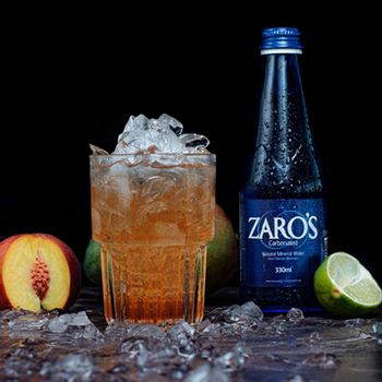 Zaros_Mango Lovers
